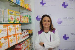 Pilar Dopeso González