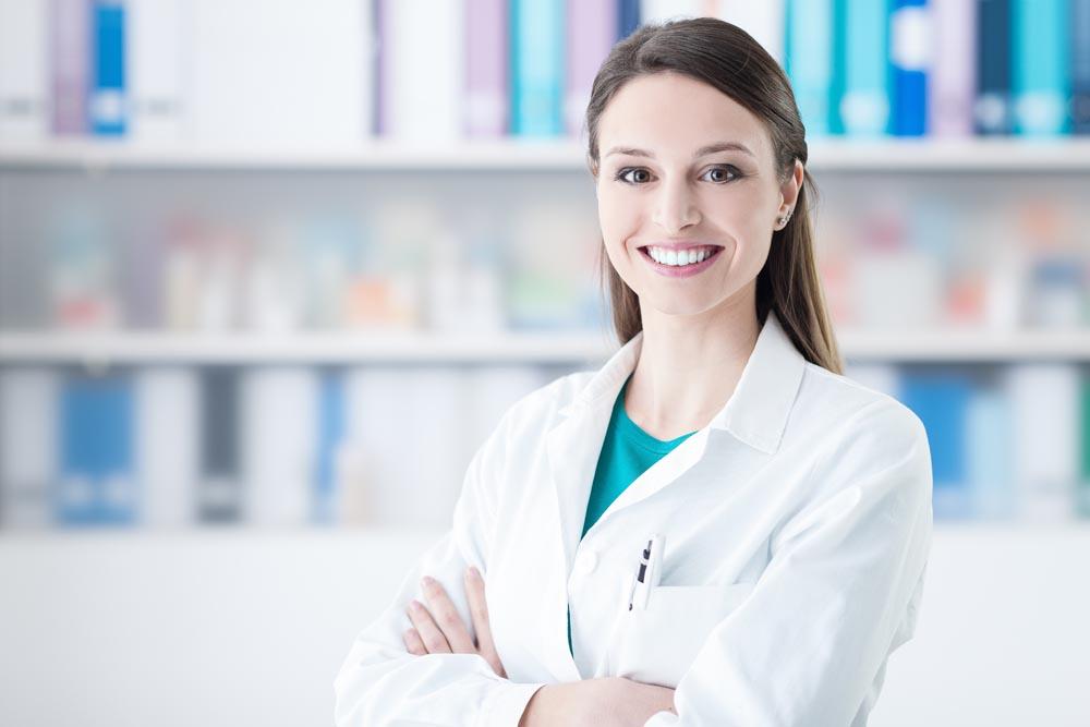 Encargos online Farmacia Cruz Sant Boi